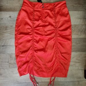 Skirt by Lane Bryant